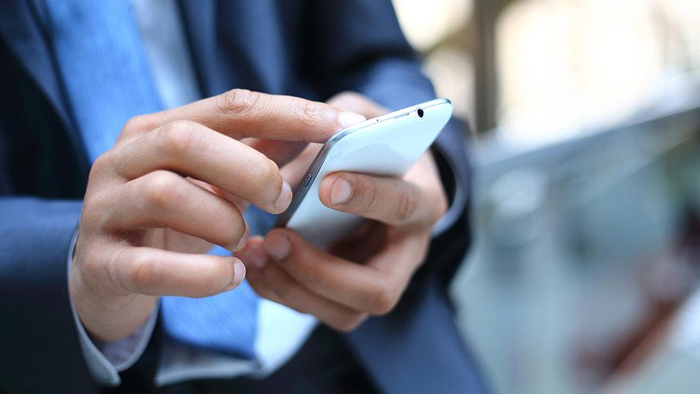 Легендарный производитель прекратит выпуск телефонов