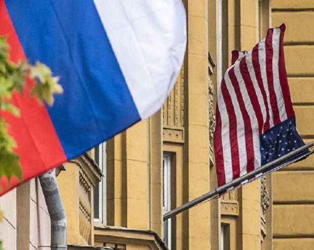 СМИ: резкое заявление Лаврова в адрес США