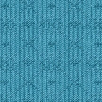 ps0200a (433x433, 76Kb)