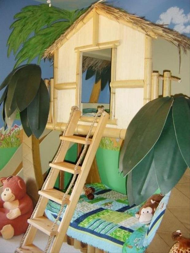 amazing-kid-bedroom-ideas-15
