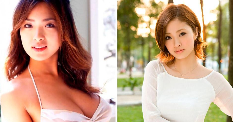 Девочки японочки красивый секс видео
