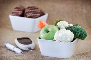 Во власти заблуждений. Чего не стоит есть при диабете 2 типа?