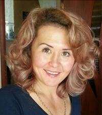 Алматы. Заказать продукцию LR независимому партнеру компании ЛР в Алматы, Казахстан
