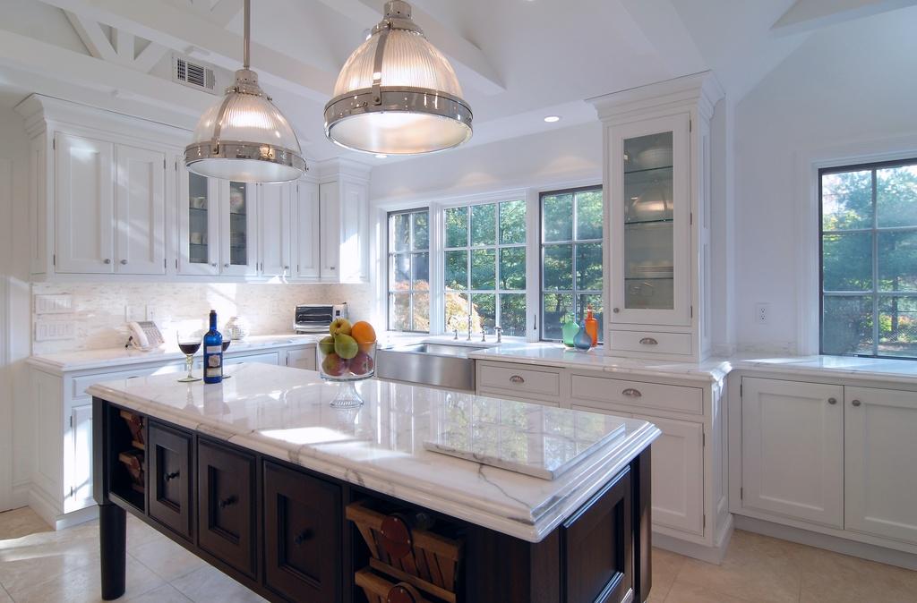 IShjm5o5rkwt6b0000000000 Дизайн фасадов кухонных шкафов 60 фото