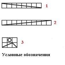 4979645_63942 (225x225, 17Kb)