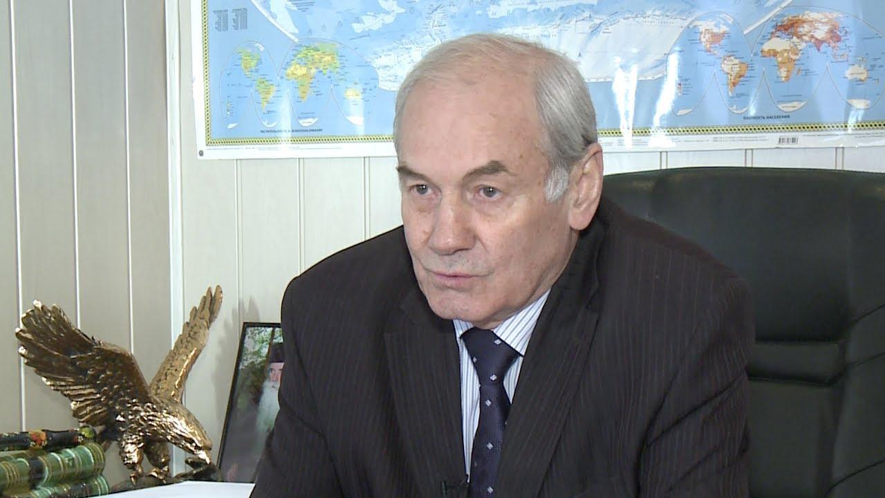 Коммунист, монархист, коррупционер и психбольной: развенчание «эксперта» Леонида Ивашова