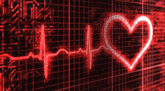 10 предупреждающих знаков того, ваше сердце не работает должным образом