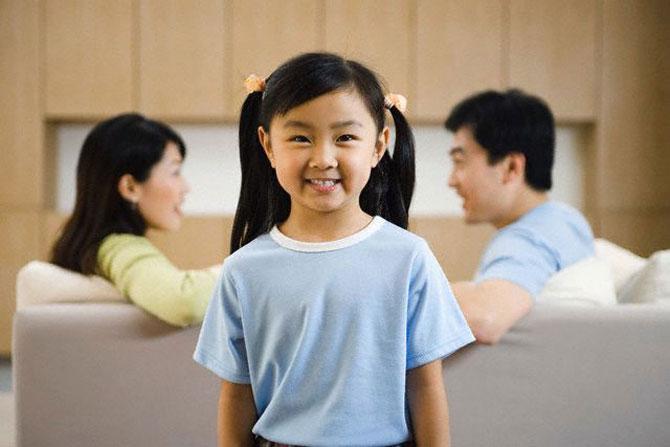 Японская система воспитания