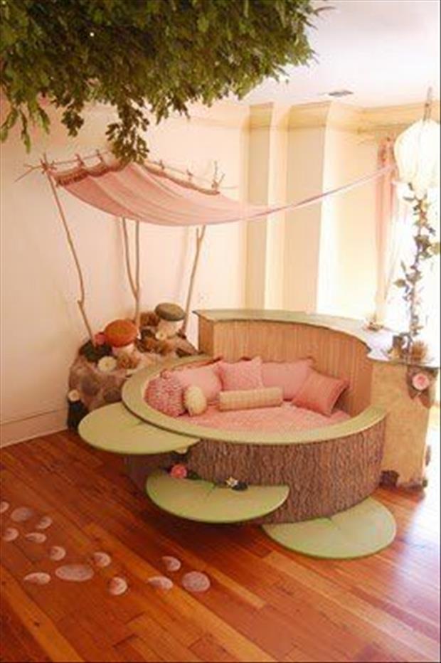amazing-kid-bedroom-ideas-27