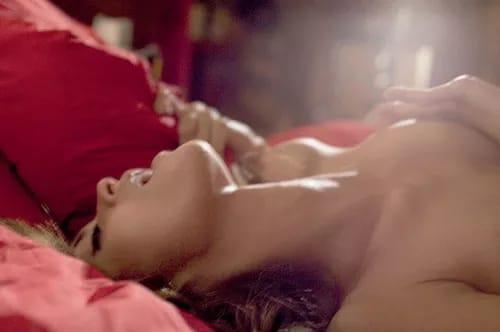 12 мифов о мастурбации, в которые мы до сих пор верим