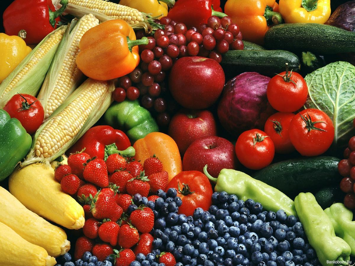 О чем умалчивают производители продуктов питания?