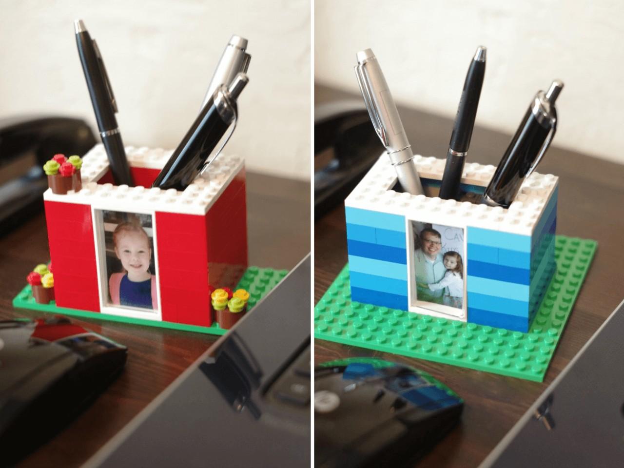 Сувениры для детей своими руками фото