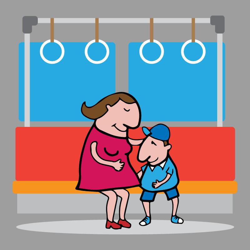 Анекдот про то, как мама читала маленькому сыну «Чиполлино»