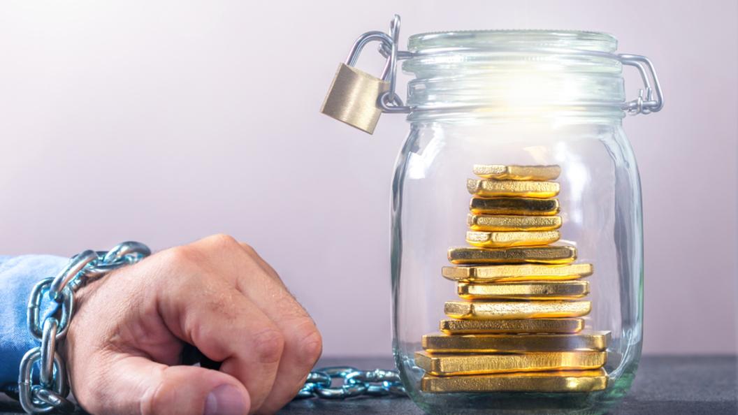 Несите ваши денежки: Пострадавшим от «Кэшбери» обещают всё вернуть и приумножить