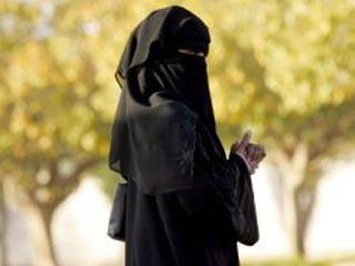 Секс по-арабски: жуткие традиции