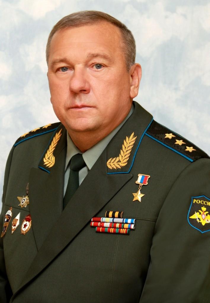 полковник в отставке андрей васильевич разведчик страны россии словам