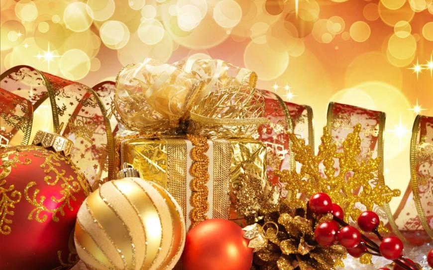 Новогодние и рождественские песни darlene love скачать