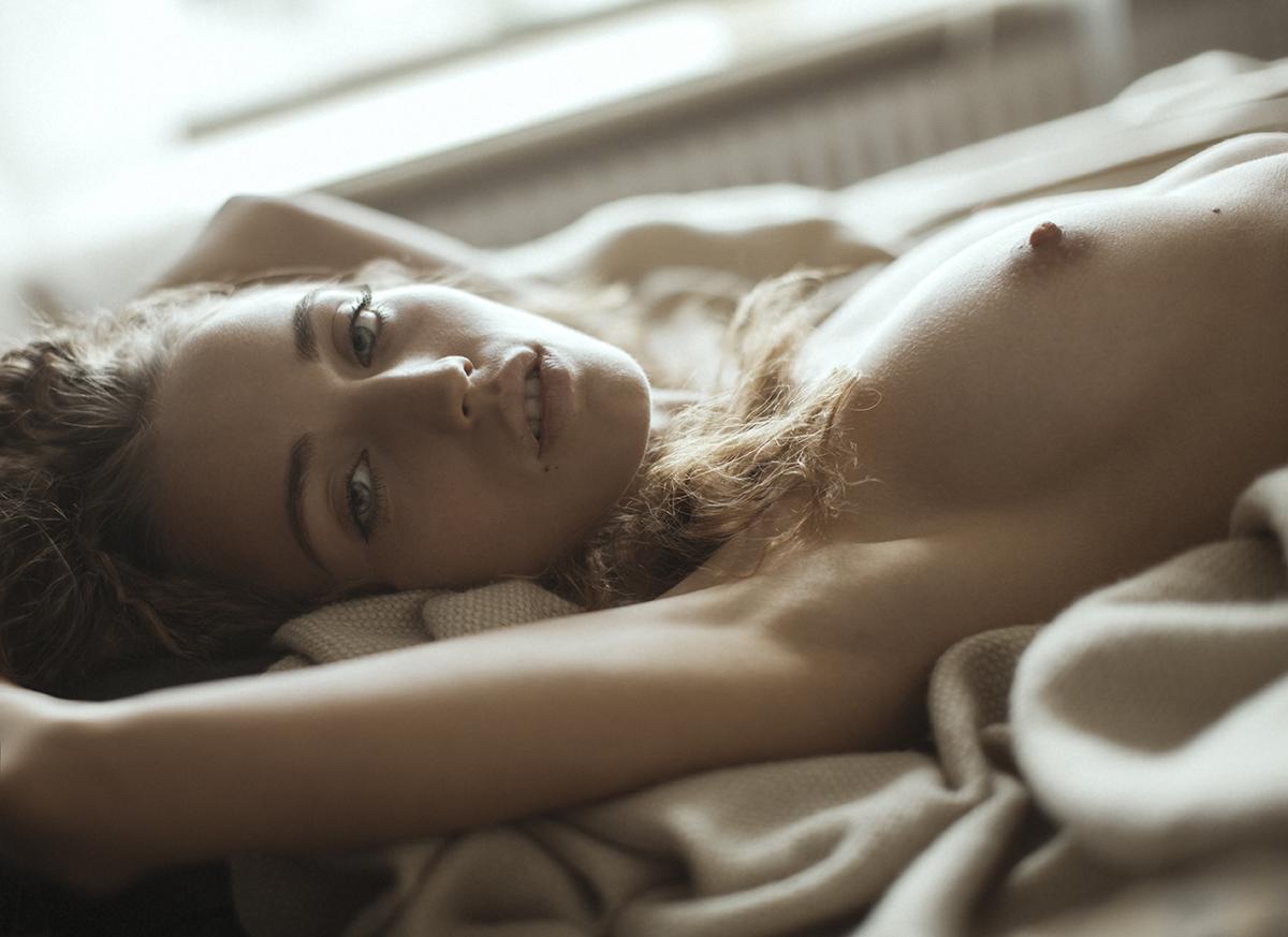 Эротические фотографии профессиональные, Профессиональная эротика от Аркадия Козловского 6 фотография