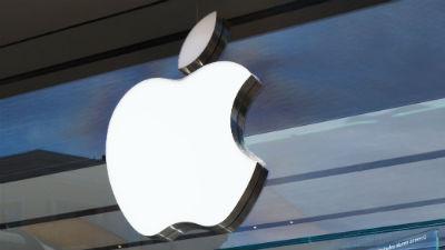 Apple пообещала узнать, каким способом ФБР взломало iPhone террориста