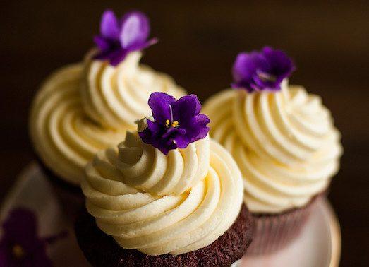 Пломбир — интересный крем для домашнего торта
