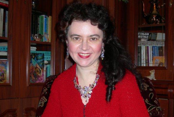 Астролог и психолог: Поймите себя, и будет вам счастье