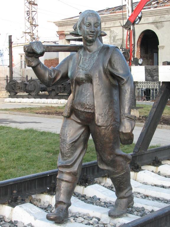 Онищенко: мужчина - хрупкое ранимое существо