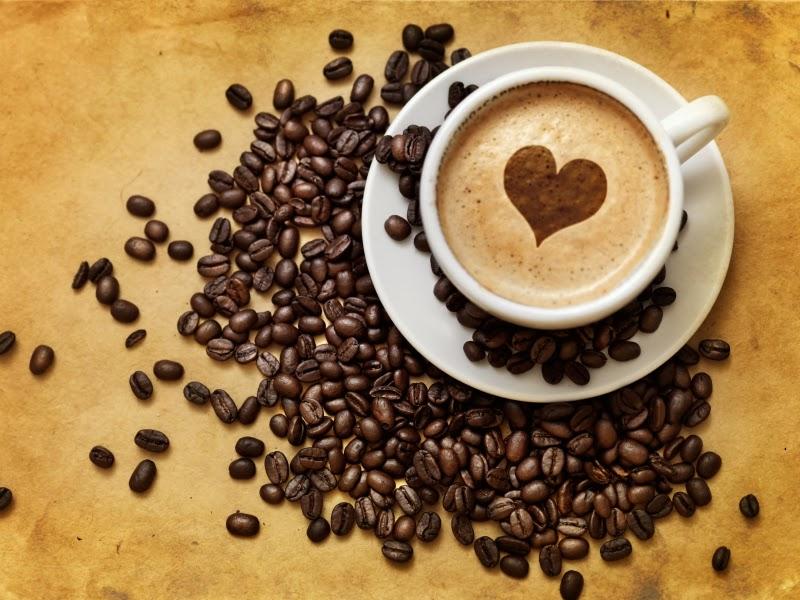 Польза кофе для здоровья, о которой вы, скорее всего, не знали