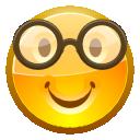 face glasses Школа гастронома. Коллекция рецептов № 24 (2011)