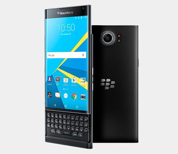 BlackBerrys-Priv-4