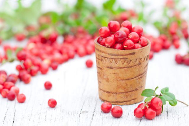 Фитотерапия против боли в суставах - рецепты от эксперта