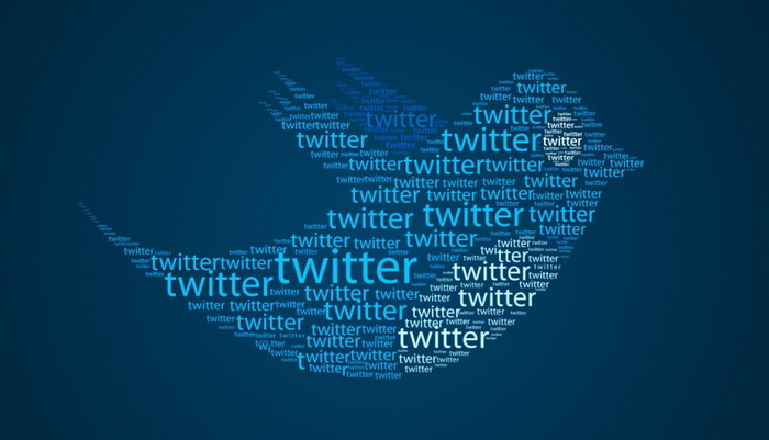 Диагноз по твиттеру