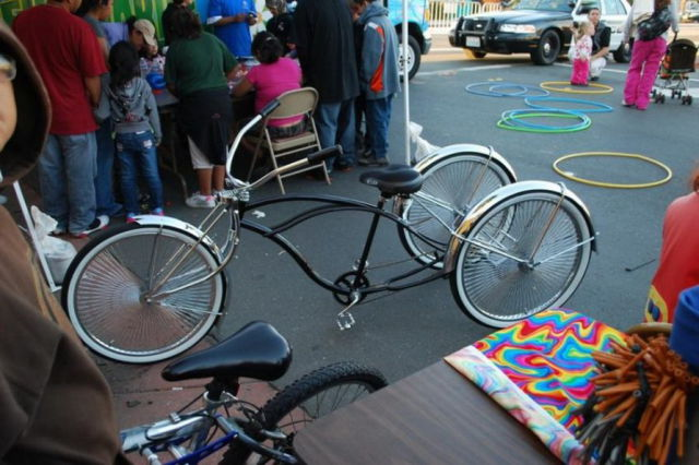 imaginative and inventive bicycle modifications 640 34 Черт побери, зачем они это сделали? (39 фото)