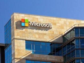 Как скачать Windows 10 без очереди выяснили СМИ