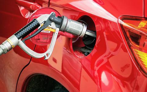 Количество газовых заправок вырастет в несколько раз