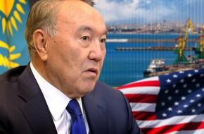 Казахстан уйдет от России пр…