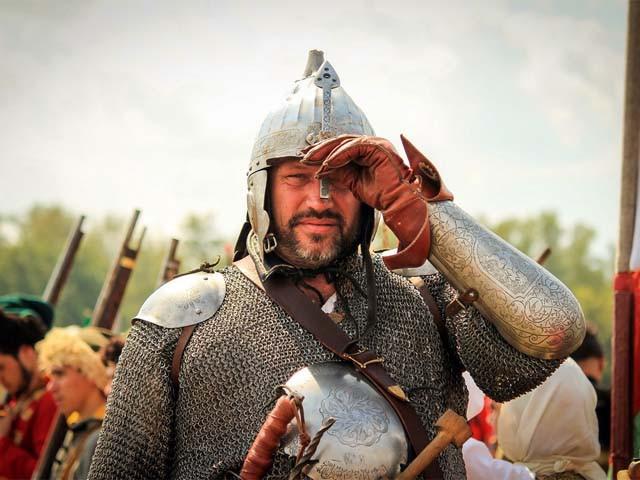 Заипрещённая на века победа Ивана Грозного. Почему мало кто знает об этой битве