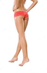 Ноги - упражнения.