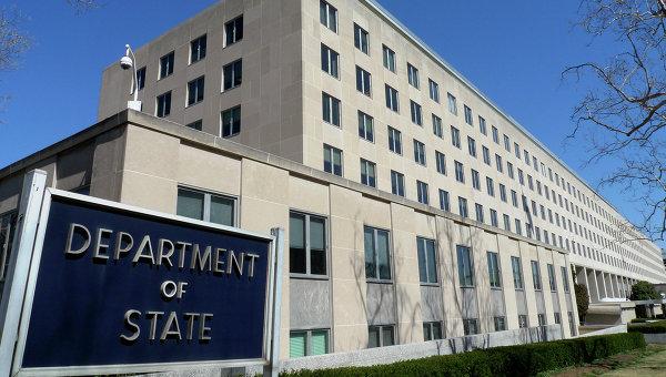 Клишас: доклад Госдепа США о соблюдении прав человека необъективен