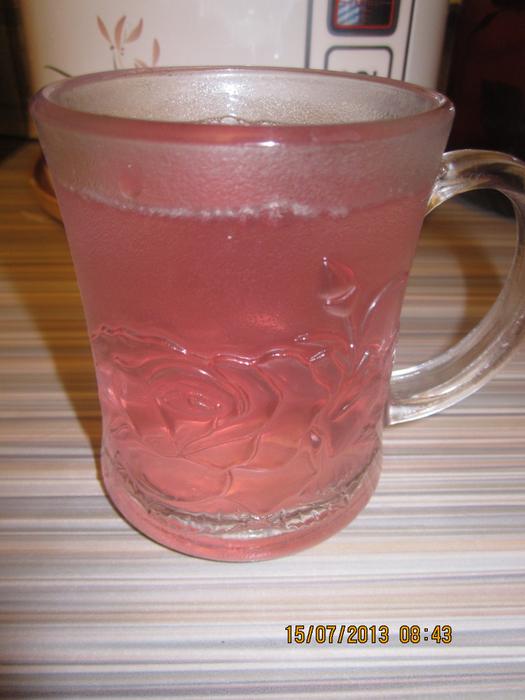 напиток базиликовый чушка бюрек 028 (525x700, 388Kb)