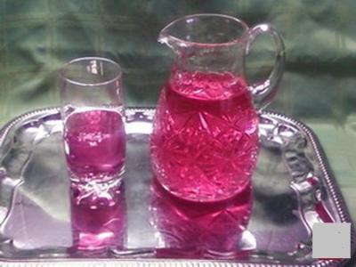 Напиток Базилевса