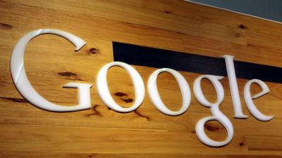 Google расширяет производство беспилотных автомобилей