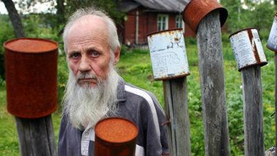 Голодец: пенсионный возраст …