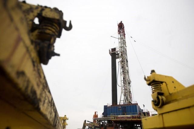 В США продолжаются банкротства в энергетике