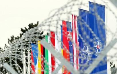 Мир на грани коллапса: в Мюнхене открывается конференция по безопасности