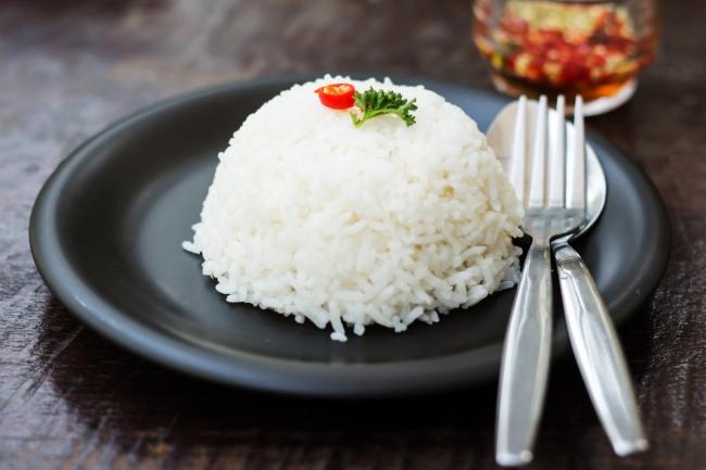 Интервальная диета: революция для ленивых