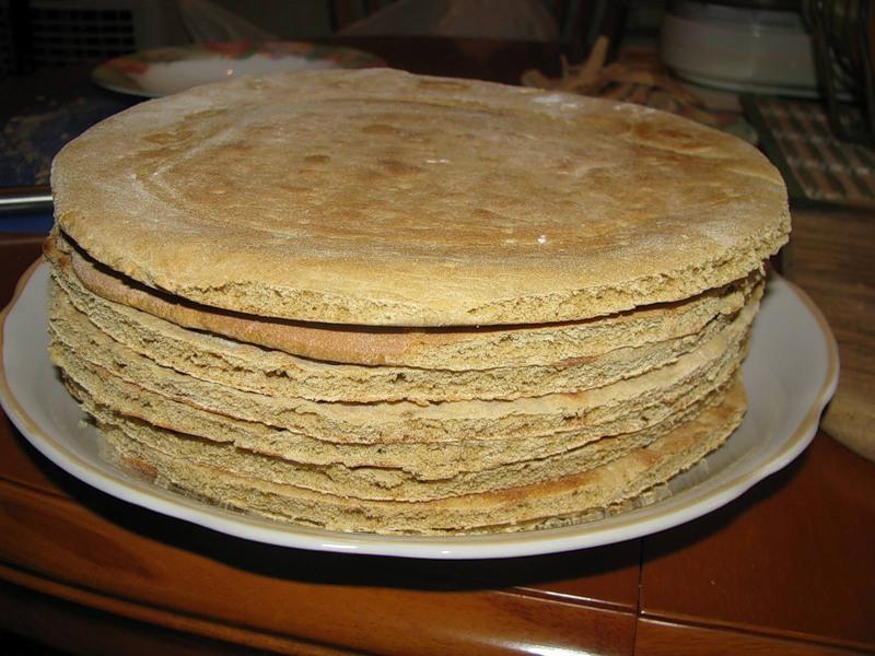 Торт в домашних условиях пошаговый рецепт на сковороде