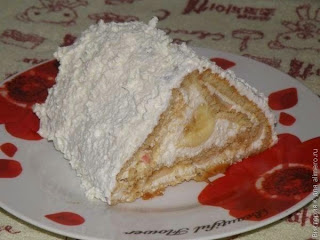 Простейший творожный пирог б…