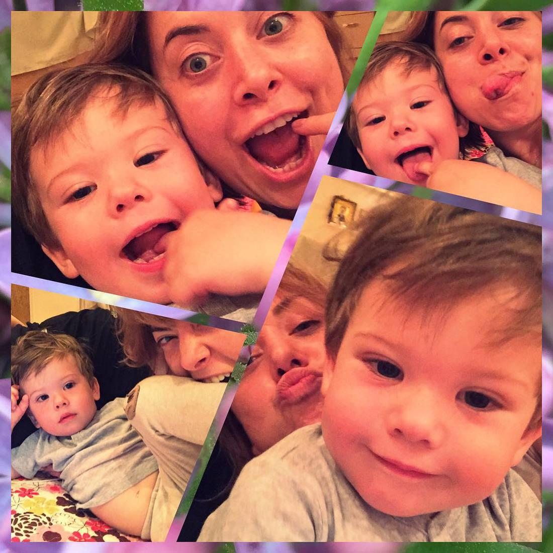 Тетя и племянник русское смотреть бесплатно 22 фотография