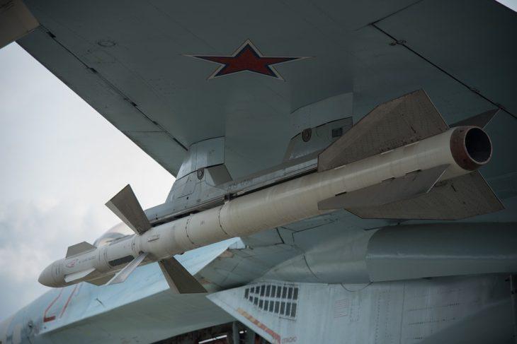 Россия начала крупнейшие в истории военные учения «Восток-2018»