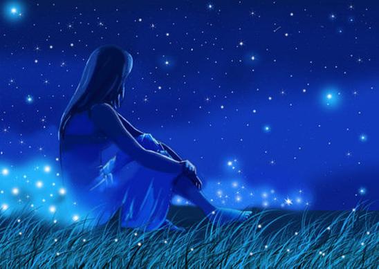 I see stars in your eyespictwittercom/qa9zkn705f